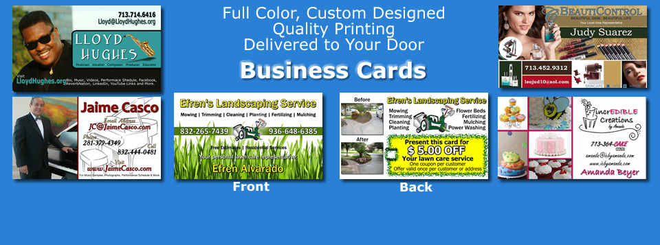 http://feralgrafix.com/wp-content/uploads/BANNER-BusinessCards.png