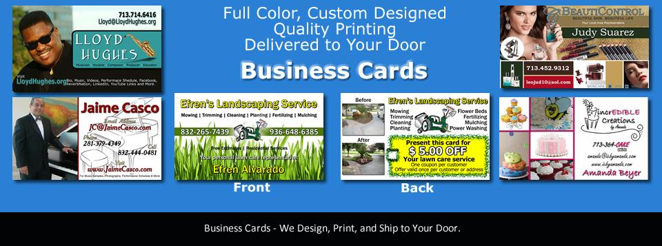 http://feralgrafix.com/wp-content/uploads/BANNER-BusinessCards2.fw_.png